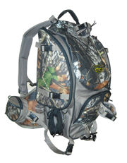 Horn Hunter Hunting Packs 'G3 Treestand'